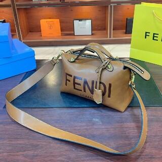FENDI - FENDI  スモールショルダーバッグ