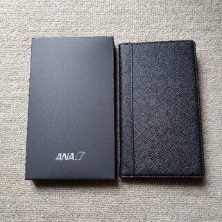 エーエヌエー(ゼンニッポンクウユ)(ANA(全日本空輸))のANA 手帳&手帳カバー  2021(手帳)