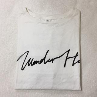 AAA - AAA 末吉秀太 WONDER HACK Tシャツ
