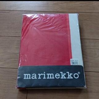 marimekko - マリメッコ  クイックシーツ
