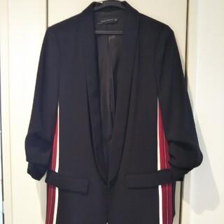 ZARA - ZARAのジャケット