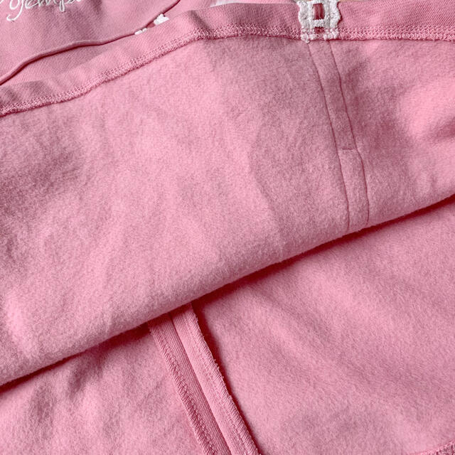 Shirley Temple(シャーリーテンプル)の🌸ご専用🌸シャーリーテンプル🎀ワンピース🐰 110 キッズ/ベビー/マタニティのキッズ服女の子用(90cm~)(ワンピース)の商品写真