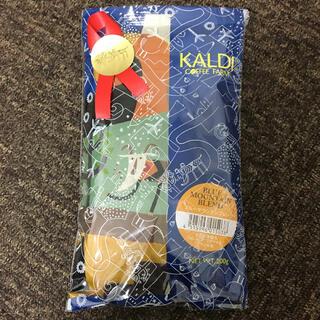 KALDI - KALDI ブルーマウンテンブレンド 200g