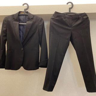 ORIHICA - ORIHICA レディース スーツ 黒