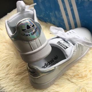 アディダス(adidas)の新品 adidas スニーカー 希少(スニーカー)