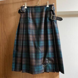 オニール(O'NEILL)のオニールオブダブリン スカート(ひざ丈スカート)