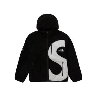 Supreme - L Supreme North Face S Logo Fleece