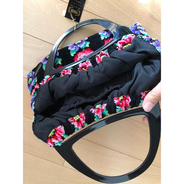 FEILER(フェイラー)のフェイラー バッグ レディースのバッグ(ハンドバッグ)の商品写真
