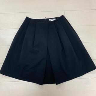 ルネ(René)のRene  スカート(ひざ丈スカート)