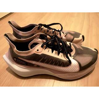 ナイキ(NIKE)のナイキ NIKE  スポーツ 靴(スニーカー)