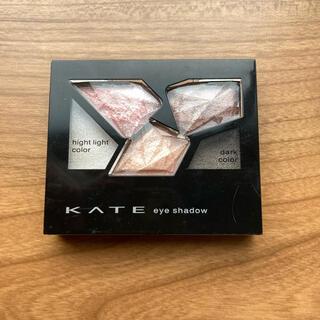 ケイト(KATE)のケイト KATE カラーシャスダイアモンド アイシャドウ(アイシャドウ)