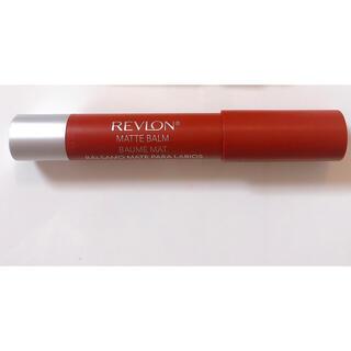 レブロン(REVLON)のレブロン マットバーム 50 (口紅)