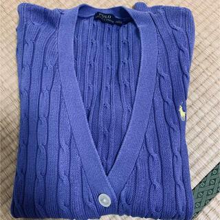 POLO RALPH LAUREN - poloセーター