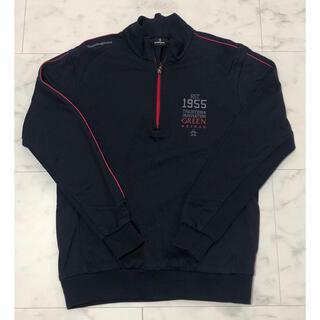 マンシングウェア(Munsingwear)のMunsingwear マンシングウェアー ゴルフウェア(ウエア)