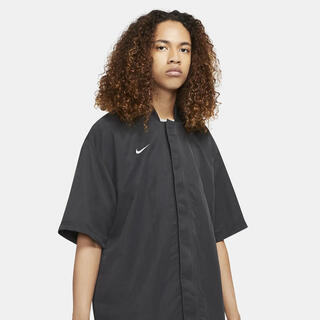 FEAR OF GOD - Nike fear of god S