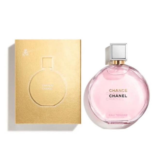 CHANEL(シャネル)のシャネル チャンス オータンドゥル  パルファム 100ml コスメ/美容の香水(香水(女性用))の商品写真