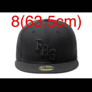 FRAGMENT - ニューエラ フラグメント キャップ NEWERA FRAGMENT CAP
