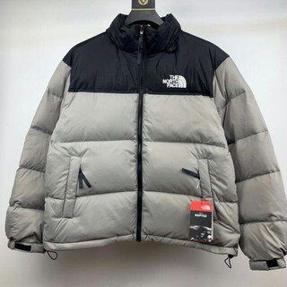 THE NORTH FACE - 新品 THE NORTH FACE Mountain Light Jacket