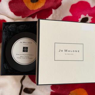 Jo Malone - JO  MALONE  LONDON