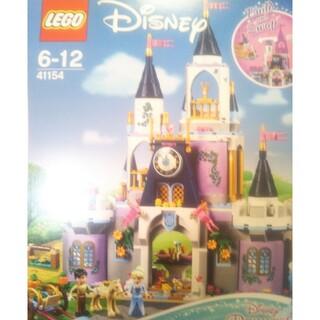 レゴ(Lego)のレゴ 41154(積み木/ブロック)