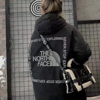 THE NORTH FACE - The North Face ジャケット M