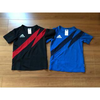 adidas - アディダス スポーツ サッカー 120