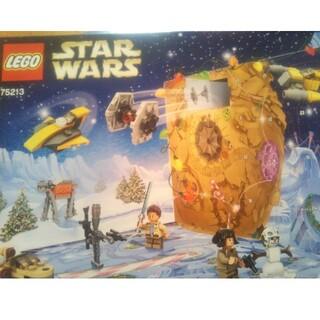 レゴ(Lego)のレゴ 75213(積み木/ブロック)