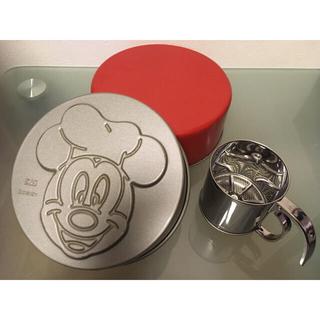 カイジルシ(貝印)の【12/22まで価格】貝印 デコレーション ケーキ型 ディズニー ミッキー(調理道具/製菓道具)