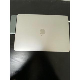 Mac (Apple) - Macbook Pro 2016 Touch bar ジャンク