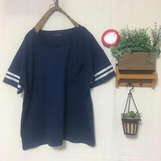 chocol raffine robe - ★chocol raffine robe Tシャツ セーラー マリン系