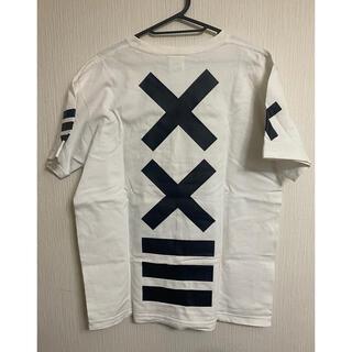 XXlll - C'est Vingt-Trois (セバントゥア) Tシャツ