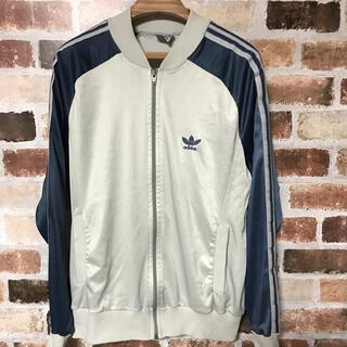 adidas - 90年代希少品 アディダス ATPジャージ