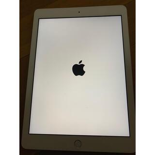 iPad - iPad 第6世代 32G 美品 Toshi様用