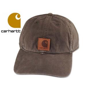カーハート(carhartt)のCarhartt キャップ(キャップ)