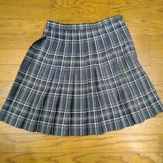 学生服スカート