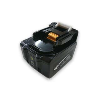 マキタ(Makita)のマキタ 残量表示 BL1450B 互換 バッテリー 5.0Ah 電動工具(その他)