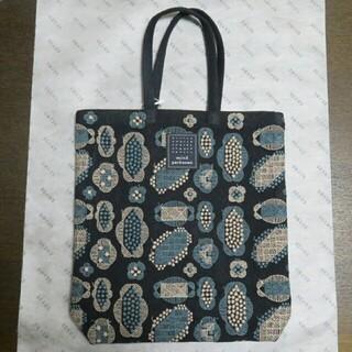 mina perhonen - ミナペルホネン pendant toast bag 2020-21a/w