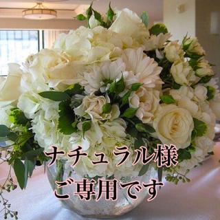 俄 - 俄 PT950ダイヤモンドリング GIA鑑定書 ✨DカラーVS1,EX,✨