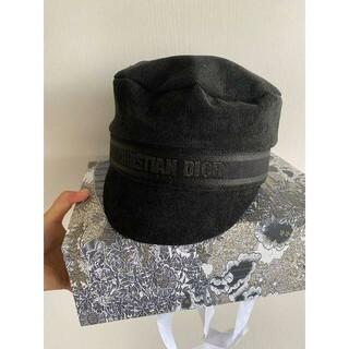 Christian Dior - ディオール DIOR キャップ