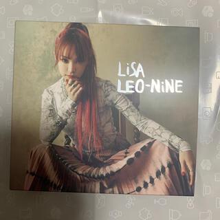 集英社 - LEO-NiNE(初回生産限定盤B)鬼滅の刃 G-SHOCK BEAMS