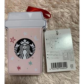 スターバックスコーヒー(Starbucks Coffee)のスタバ ホリデー オーナメント(その他)