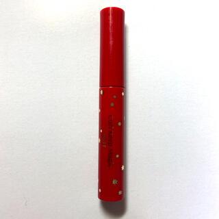 コーセー(KOSE)の限定色 コーセー カールキープマジック クリアレッド(マスカラ)
