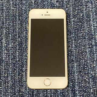 Apple - iPhoneSE 32GB SIMフリー