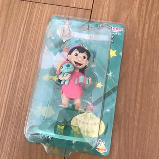デイジー(Daisy)のディズニーオーナメントくじ  リロ(キャラクターグッズ)
