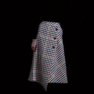 Drawer - 新品未使用 SHE Tokyo スカート