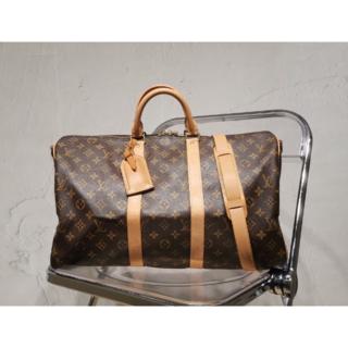 LOUIS VUITTON - 超美品 ルイヴィトン スーツケース/キャリーバッグ