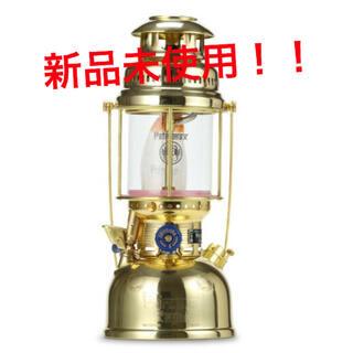 ペトロマックス(Petromax)のペトロマックス【Petromax】HK500 圧力式灯油ランタン(ライト/ランタン)