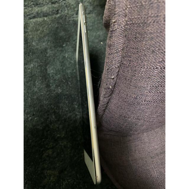 Apple(アップル)のiPad mini4 mini 4 128GB Wi-Fi+cellular スマホ/家電/カメラのPC/タブレット(タブレット)の商品写真
