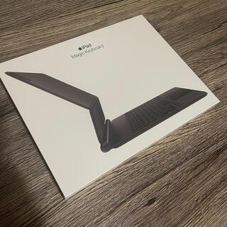 Apple - 新品未開封 Magic Keyboard マジックキーボード US配列