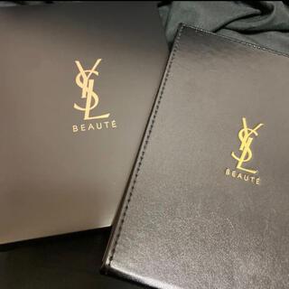 Yves Saint Laurent Beaute - 🌟翌日発送🌟新品💗YSL💗オリジナルミラー